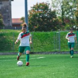 Speranza-Agrate-Torino-18