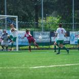 Speranza-Agrate-Torino-19