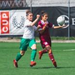 Speranza-Agrate-Torino-20