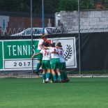 Speranza-Agrate-Torino-29
