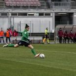 Milan-San-Marino-Academy-102