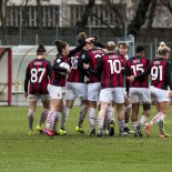 Milan-San-Marino-Academy-108