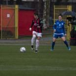 Milan-San-Marino-Academy-11
