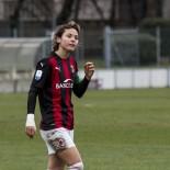 Milan-San-Marino-Academy-110