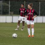 Milan-San-Marino-Academy-123