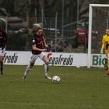 Milan-San-Marino-Academy-128