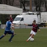 Milan-San-Marino-Academy-139