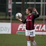 Milan-San-Marino-Academy-141