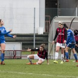 Milan-San-Marino-Academy-145