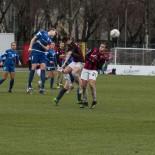 Milan-San-Marino-Academy-146