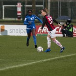 Milan-San-Marino-Academy-16
