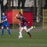 Milan-San-Marino-Academy-17