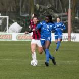 Milan-San-Marino-Academy-19