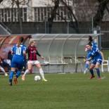 Milan-San-Marino-Academy-23