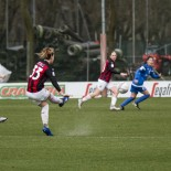 Milan-San-Marino-Academy-24