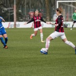 Milan-San-Marino-Academy-25