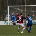 Milan-San-Marino-Academy-29