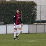 Milan-San-Marino-Academy-34