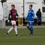 Milan-San-Marino-Academy-35