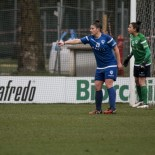 Milan-San-Marino-Academy-38