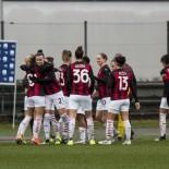 Milan-San-Marino-Academy-4