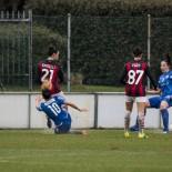 Milan-San-Marino-Academy-52