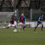 Milan-San-Marino-Academy-54