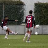 Milan-San-Marino-Academy-58
