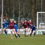 Milan-San-Marino-Academy-59