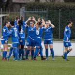 Milan-San-Marino-Academy-6