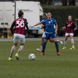Milan-San-Marino-Academy-64