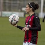 Milan-San-Marino-Academy-83