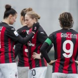 Milan-San-Marino-Academy-89