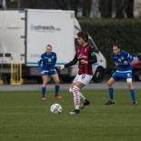 Milan-San-Marino-Academy-9