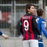Milan-San-Marino-Academy-90