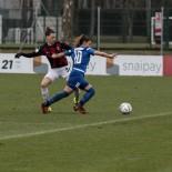 Milan-San-Marino-Academy-92