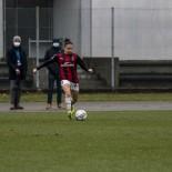 Milan-San-Marino-Academy-97