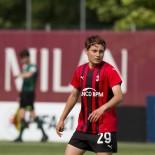 Milan-Verona-110