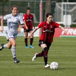 Milan-Verona-112