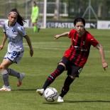 Milan-Verona-19