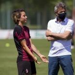 Milan-Verona-2