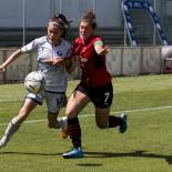 Milan-Verona-26