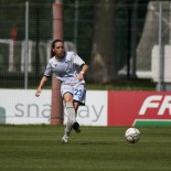 Milan-Verona-32