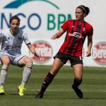 Milan-Verona-33