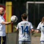 Milan-Verona-49