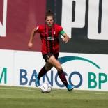 Milan-Verona-60