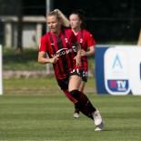 Milan-Verona-94