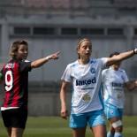 Milan-Napoli-1