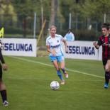 Milan-Napoli-10