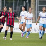 Milan-Napoli-140